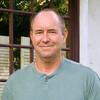 Robert Bemus