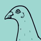 Digital Pigeon Design