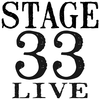 Stage33Live