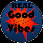 RealGoodVibes