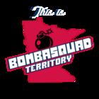 MinnesotaSports