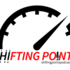 ShiftingPoints