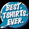 BestTShirtsEver