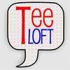 TeeLoft