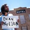 Dean Nelson