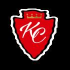 KCSportswear