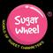 SugarWheel