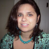 SarahBoyd