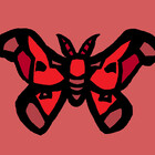 TheRedMoth