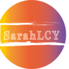 SarahLCY