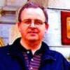 Mark Roon-Reitmeier