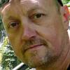 Richie Dean