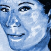 Andrea Meyer