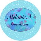 MelanieNad
