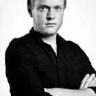 Niko Mönkkönen