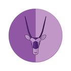 PurpleOryx