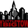 MyLittleBigTown