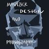 MaverickDesign