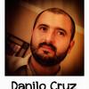 Danilo Cruz