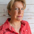 Angela Dölling