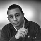 Rashid Latiff