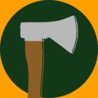 WoodlandRevival