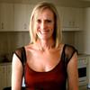Lynette Higgs