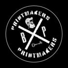 BPPrintmakers