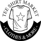 teeshirtmarket