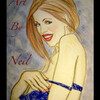 Neil-Lecy