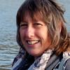 Lynn Hughes
