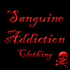 SanguineAddctn