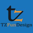 TZFunDesign