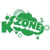 kzone