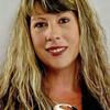 Angela Lance