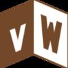 vwmaps