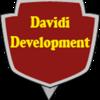 davididev
