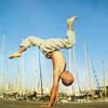Wari Om  Yoga Photography