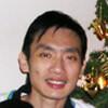 Yong Hui Tan