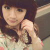 reginahong1101