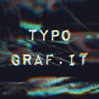 typografit