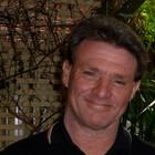 Gary Fernandez