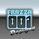 Frazza001