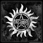 STRiiDY