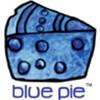 BluePie