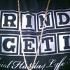 GRINDN2GETIT