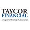 TaycorFinancial