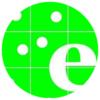 EcstadelicNET