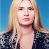 Ivana Vuckovic