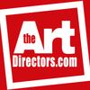 theartdirectors